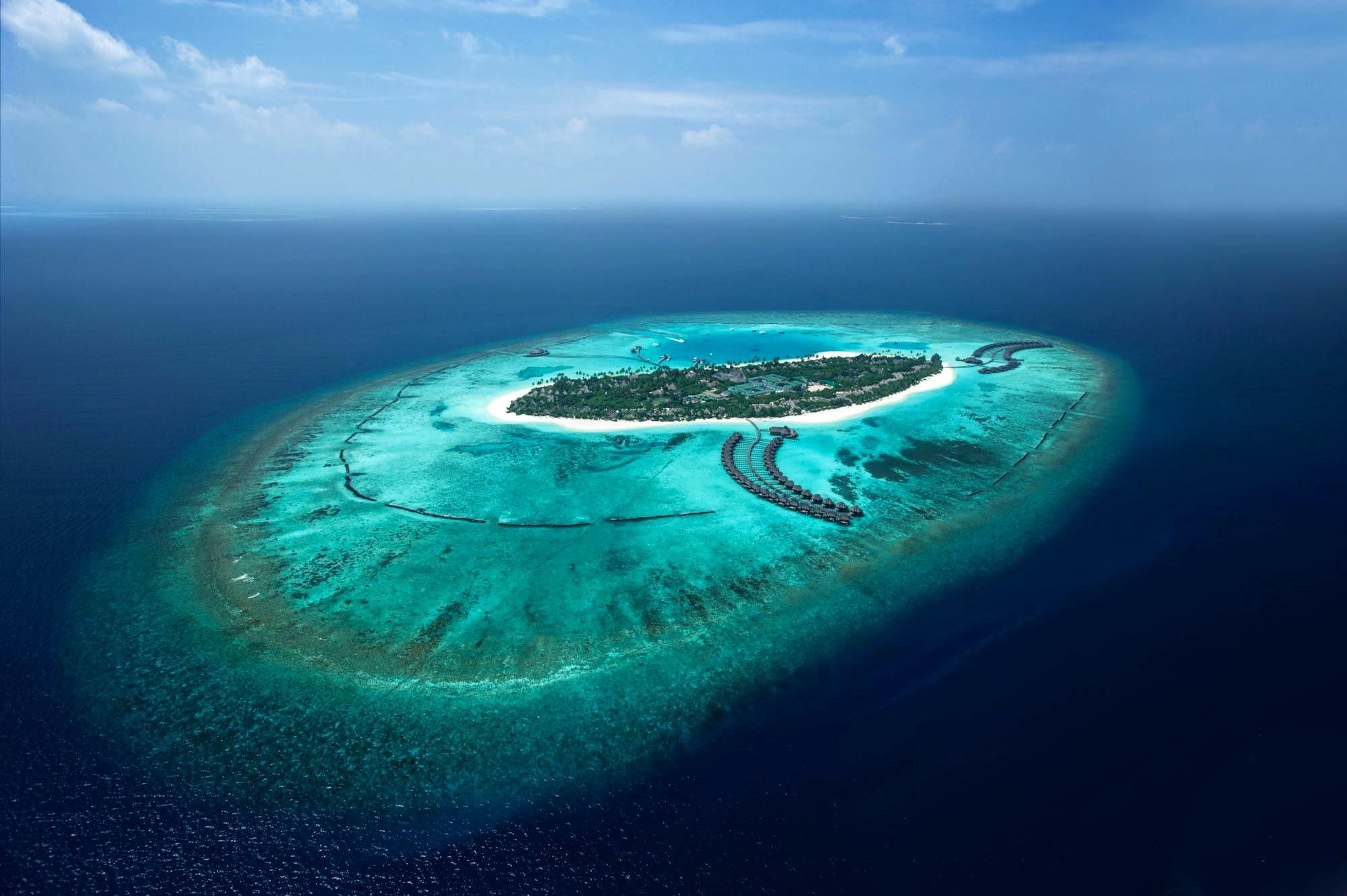 05 maldive destinazione paradiso 10
