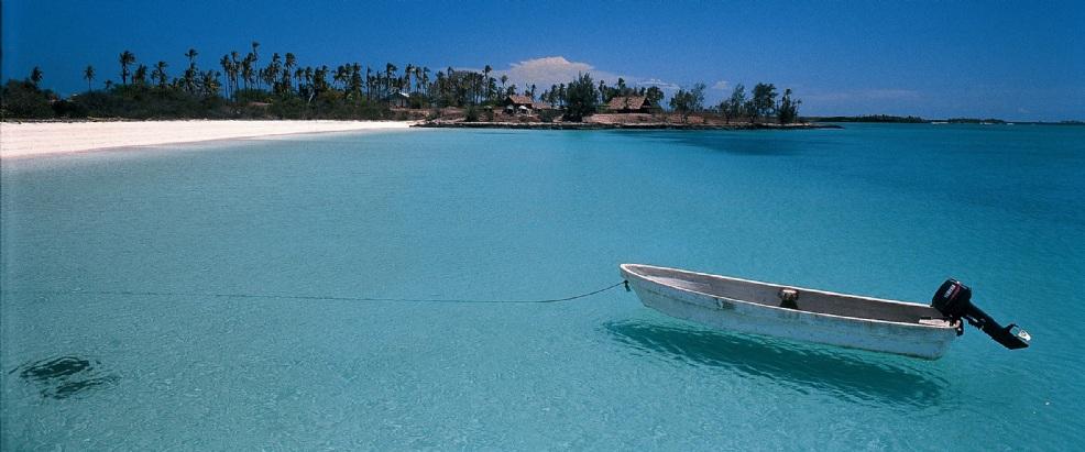 05 maldive destinazione paradiso - 2 7